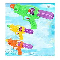 Водный пистолет 627-2 А в кульке