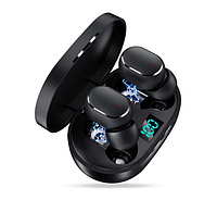 Безпровідні навушники AirDotsPro Наушники безпроводные