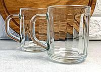 "Кружка 200 мл  ""Ретро"" (Tea mug ""Retro"" 200 ml)"