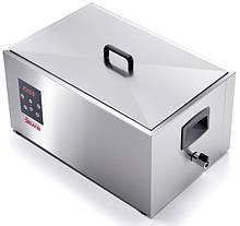 Термопроцессор Sirman SoftCooker SR GN 1/1