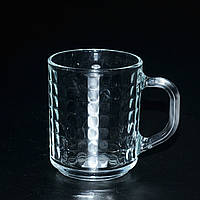 "Кружка 200 мл  "" Матрица"" (Tea mug 200 ml)"