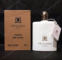 Trussardi Donna (Труссарди Донна) TESTER, 100 мл, фото 1