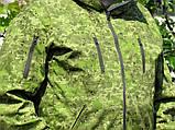 Камуфляж АТАКС-грин тёмный фон. Все размеры, фото 4