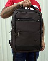 """Рюкзак чоловічий на блискавці, розміри 39*29*10 см (2цв) """"SALE"""" купити недорого від прямого постачальника"""