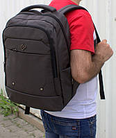"""Рюкзак чоловічий на блискавці, розміри 41*26*8 см (2цв) """"SALE"""" купити недорого від прямого постачальника"""