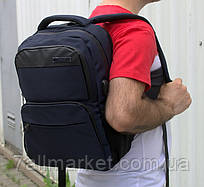 """Рюкзак чоловічий на блискавці, розміри 45*30*11 см (2цв) """"SALE"""" купити недорого від прямого постачальника"""