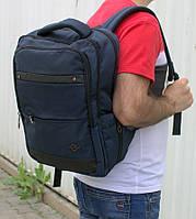 """Рюкзак чоловічий на блискавці, розміри 45*30*11 см """"SALE"""" купити недорого від прямого постачальника"""