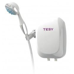 Водонагрівач Tesy IWH 50 X02 ВАН, проточний, мокрий ТЕН, 5 кВт (Бойлер Tesy IWH 50 X02 ВАН) 301658