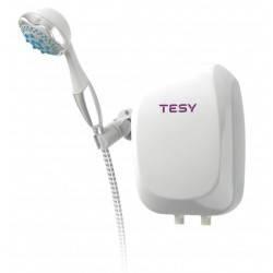 Водонагрівач Tesy IWH 50 X02 ВАН, проточний, мокрий ТЕН, 5 кВт (Бойлер Tesy IWH 50 X02 ВАН) 301658, фото 2