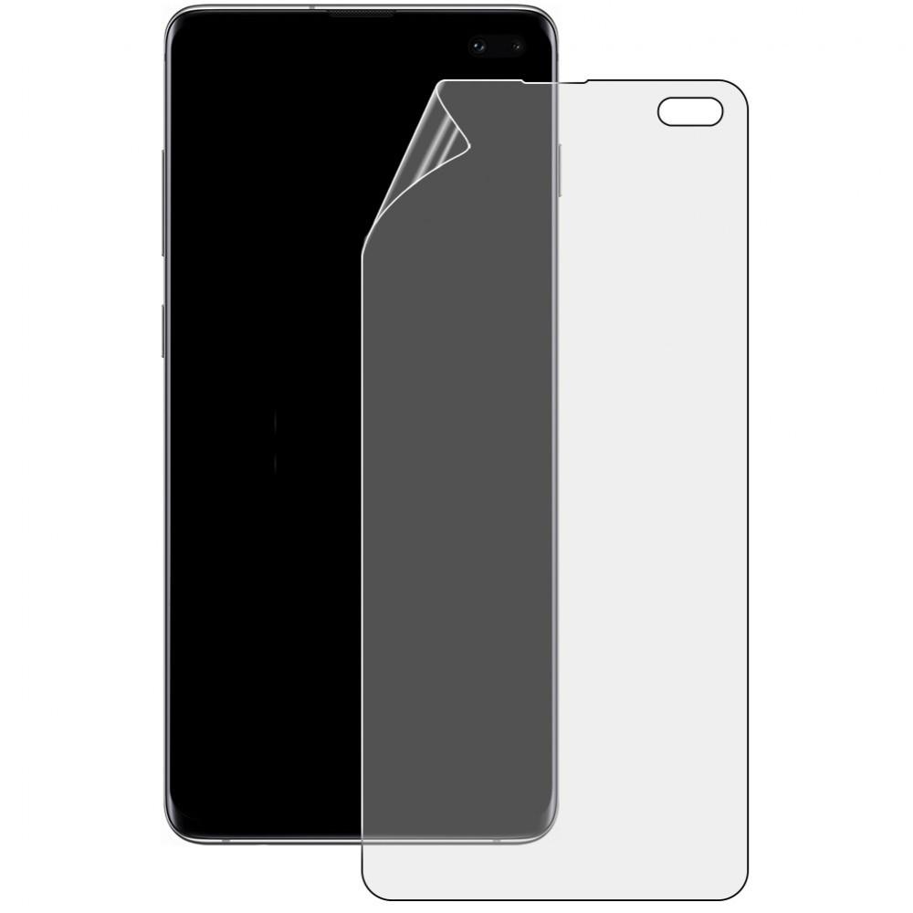 Захисна плівка Matte Hydrogel HD Samsung Galaxy S10 Plus