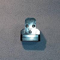 Пусковое реле компрессора РПЗП2 (0.9 Ампера) для холодильника (Китай)