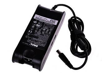 Блок питания PA-12 для ноутбука Dell 65W 19.5V 3.34A 7.4 x 5.0mm