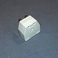 Реле ПЗР-00-4,8 0.9А для пуска компрессора холодильника Норд и Днепр (Китай)