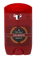 Дезодорант-стик Old Spice Champion (Чемпион), 50г