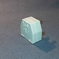 Реле ПЗР-04-4.8 0.5А для пуска компрессора холодильника Норд и Днепр (Украина)
