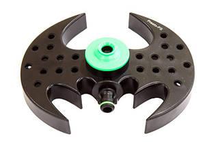 Дощуватель Presto-PS зрошувач кругової Batman (2809)