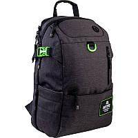 Городской рюкзак Kite City K21-876L-1
