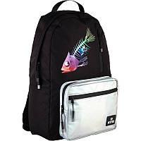 Городской рюкзак Kite City MTV MTV21-949L-2