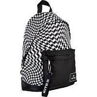 Городской рюкзак Kite City K21-910M-1
