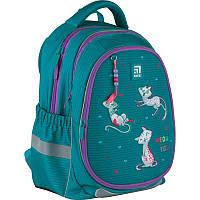 Рюкзак Kite Education Adorable K21-700M(2p)-4