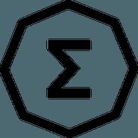 Как майнить монету ERG? Майнинг криптовалюты Ergo и вывод средств на биржу Binance.