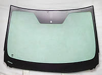Nissan Murano Z52 (2015-) лобовое стекло с креплением зеркала, молдинг (XYG)