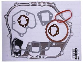 Прокладки двигателя комплект - 188D