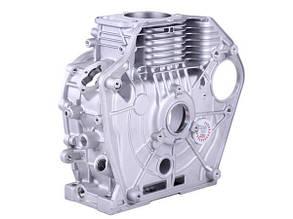 Блок двигателя - 173D