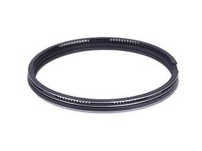 Кільця 73,0 mm STD - 173D