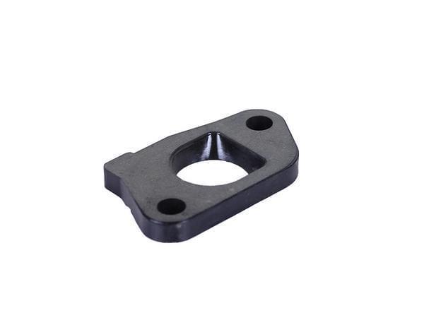 Прокладка карбюратора текстолитовая - P65F (ZS)
