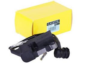 Котушка запалювання - GL43/45 Y-BOX