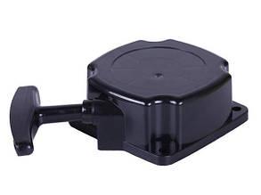 Стартер ручний (вуса дріт) - BK Y-BOX
