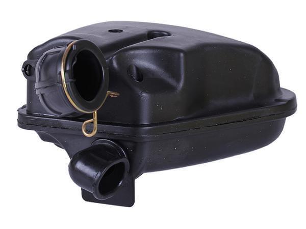 Фільтр повітряний в зборі - Yamaha JOG 50 - 3KJ Y-BOX