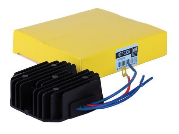 Реле зарядки - 180N Y-BOX
