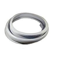 Манжета люка для стиральной машины Ariston, Indesit C00064545, 144001297