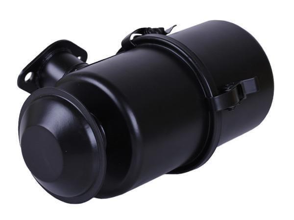 Фильтр воздушный в сборе - 186F Y-BOX