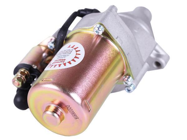 Стартер електричний - 173D