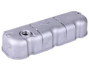 Крышка на минитрактор головки цилиндров СF3B24T