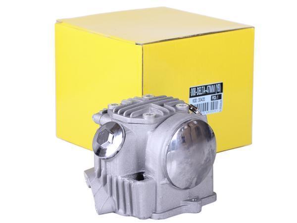 Головка цилиндра 47 mm в сборе 72CC - Дельта/Альфа Y-BOX