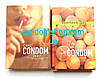 Набор Презервативы EGZO ORAL оральные со вкусом и запахом 5 видов. Для орального секса  15 штук .Премиум!, фото 6