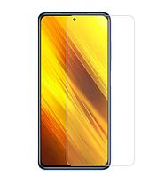 Захисне скло Xiaomi Poco Pro X3 (Mocolo 0.33 mm)