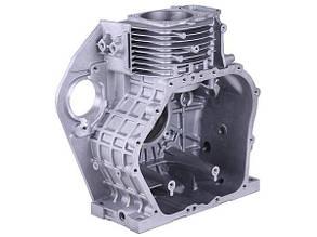 Блок двигуна - 188D
