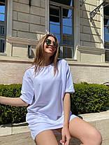 Жіноча спортивна сукня, 42-46, фото 2