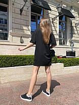 Жіноча спортивна сукня, 42-46, фото 3