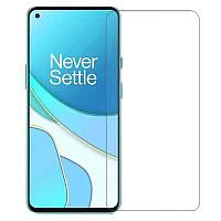 Защитное стекло OnePlus 9 (Mocolo 0.33 mm)