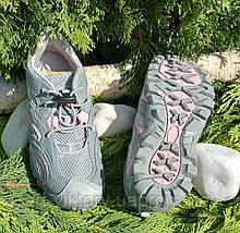 Кроссовки для девочки р. 34, 35, 38, фото 3
