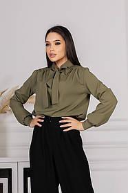 Жіноча блуза, 42-46