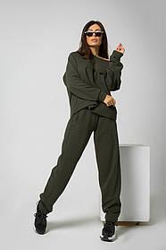 Жіночий спортивний костюм, 42