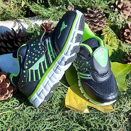 Кросівки для дівчаток р. 27, 29, 30, 31, 32, фото 2