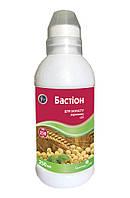 Бастион - Протравитель (250 мл) системный фунгицидный для зерна